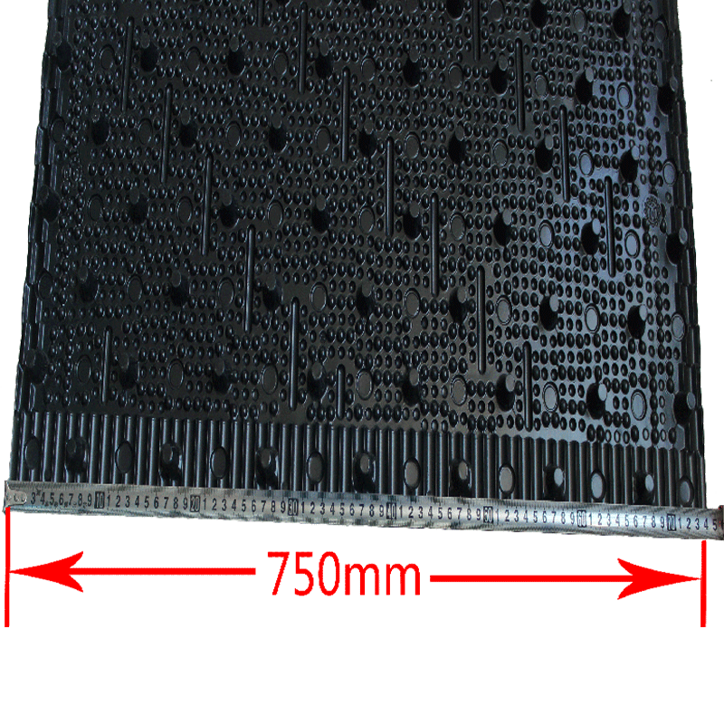 750mm liangchi cooling tower fill
