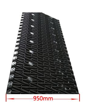 950mm kuken  cooling tower fill