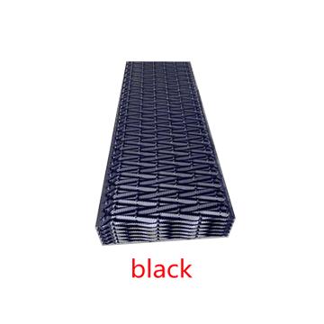 B1134973265b