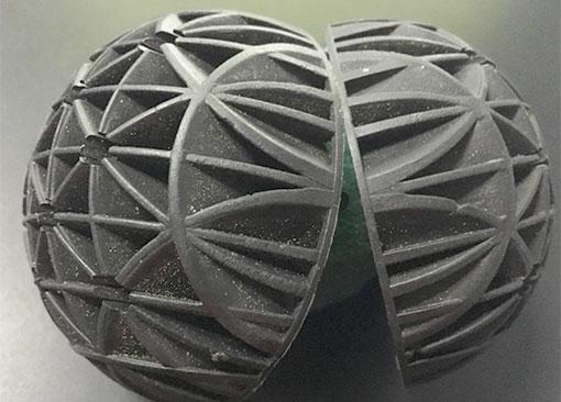 Floating-bio-ball
