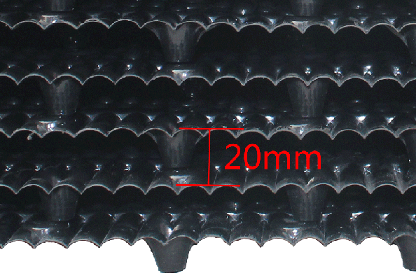 liangchi cooling tower fill