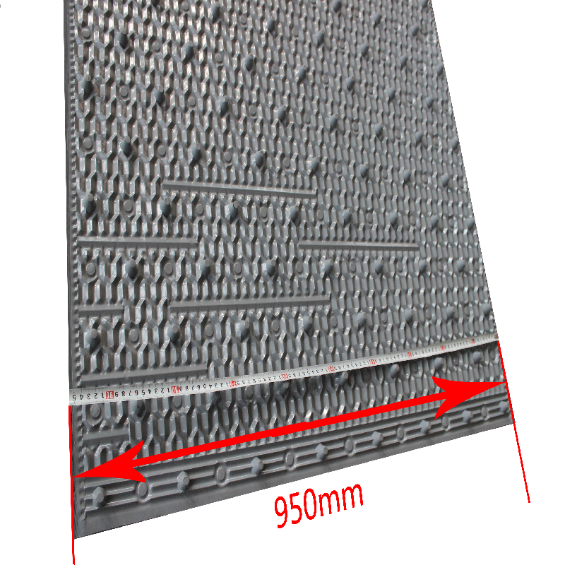 950mm liangchi cooling tower fill