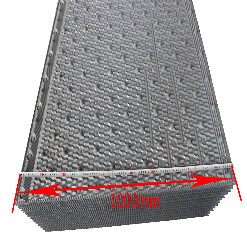 1000mm liangchi cooling tower fill