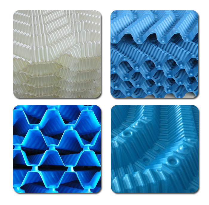 S-wave-cooling-tower-fill-details