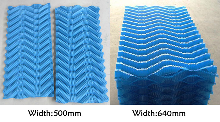 S-wave-cooling-tower-fill-size
