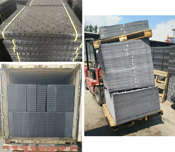 ST-cooling-tower-fill-Package-and-transportation