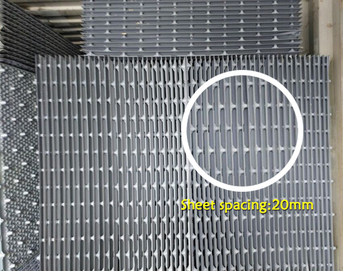 ST-cooling-tower-fill-Sheet-spacing