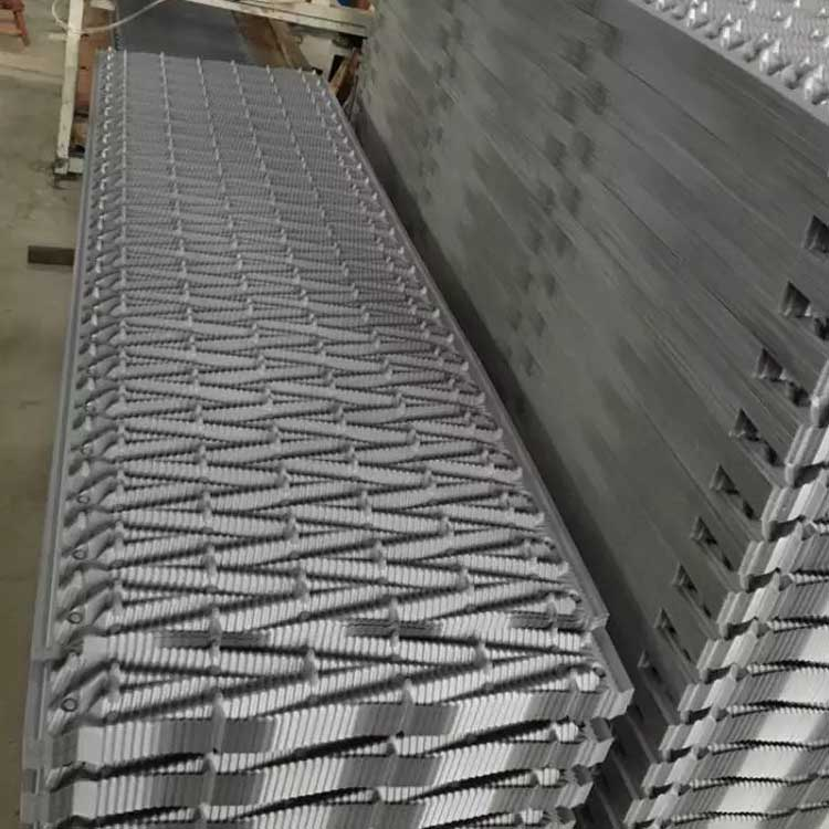 cooling-tower-pvc-filling