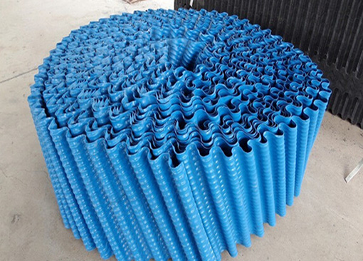 Round-cooling-tower-fill-5