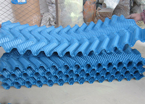 S-wave-cooling-tower-fill-1