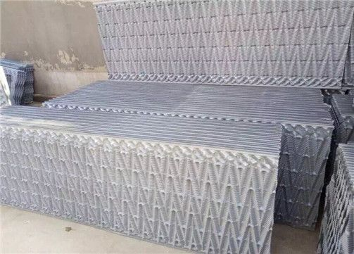 5b13473ce7ea5e1562b45e3d379b6a1d cooling tower towers - Kuken cooling tower fill