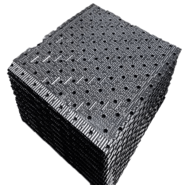 New coming professional liangchi type cooling tower 4 - Liangchi cooling tower fill
